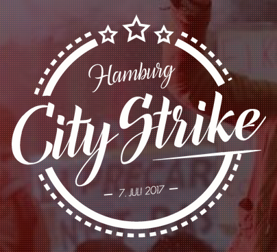 http://hamburg-city-strike.org