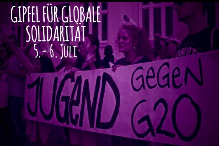 Gewerkschaftliche Arbeit in Zeiten der Globalisierung