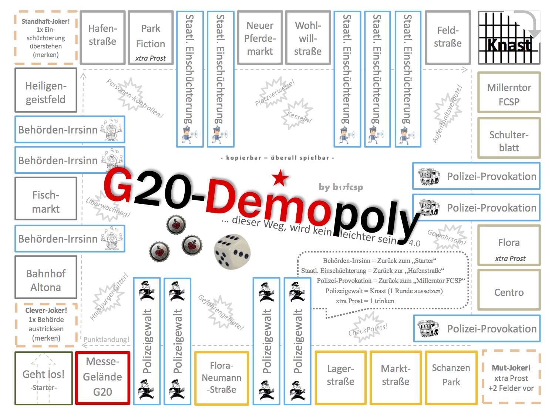 Demo-Poly