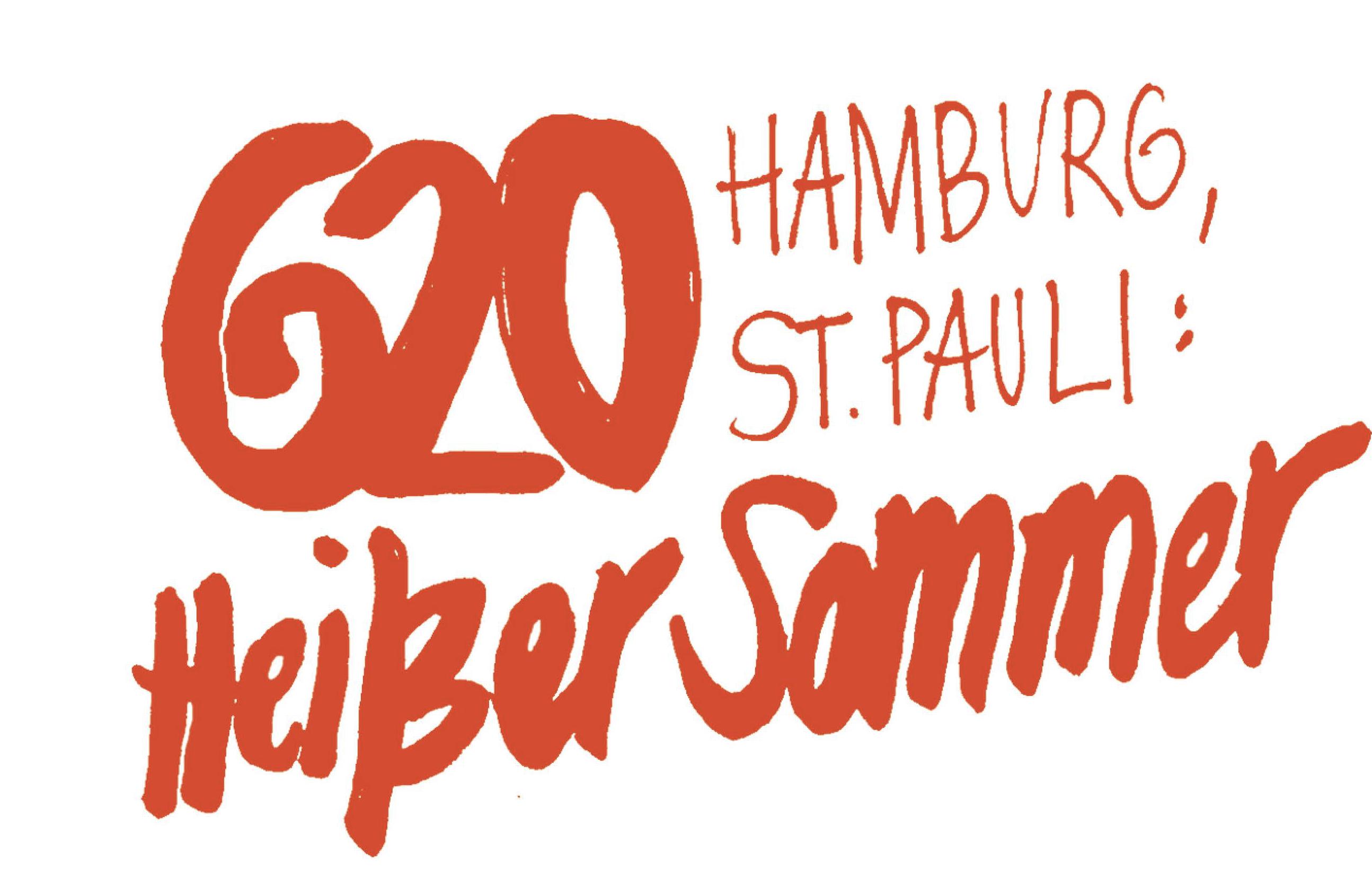 hamburg st pauli g20 heisser sommer nog20 2017. Black Bedroom Furniture Sets. Home Design Ideas