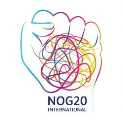 No G20 International