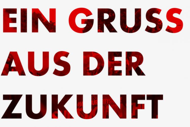 Mitteilung des ...ums Ganze!-Bündnis zum Verlauf der G20-Proteste in Hamburg