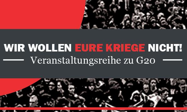 Vom Hafengeburtstag bis G20 – Die Bundeswehr im Einsatz an der Heimatfront
